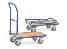 Opklapbare-wagens-transportwagens