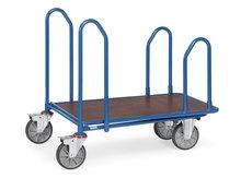 C-+-C-wagens-transportwagens