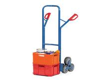 Trappen-steekwagens-staal-&-aluminium-transportwagens