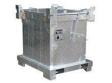 Afvalcontainers-vaste-en-pasteuze-stoffen