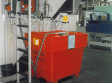 Verzorgingscontainer-en-afvoer-vloeibare-stoffen