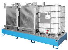 1000-liter-opvangbakken