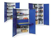 Materiaal-en-gereedschap-kasten