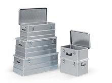Aluminium-transportcontainers-TP+