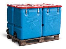 Veiligheidsboxen-en-opslag-tanksTP+