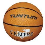 Tunturi-team-sport