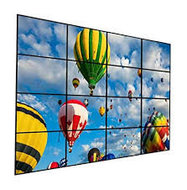 TV-schermen-videowalls-(SP)