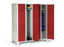 Kledingkasten-en-lockers