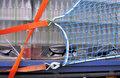 5507003-Container netten/willekeurige maten/PP draaddikte 4 mm/maaswijdte 50 mm/kleur: geel