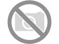 Tunturi Tafeltennis Bat - Tafeltennisbatje - Comp